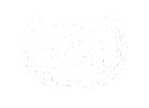 Hold Me the movie laurels from the Montreal World Film Festival